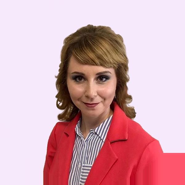 Natalie Richter2
